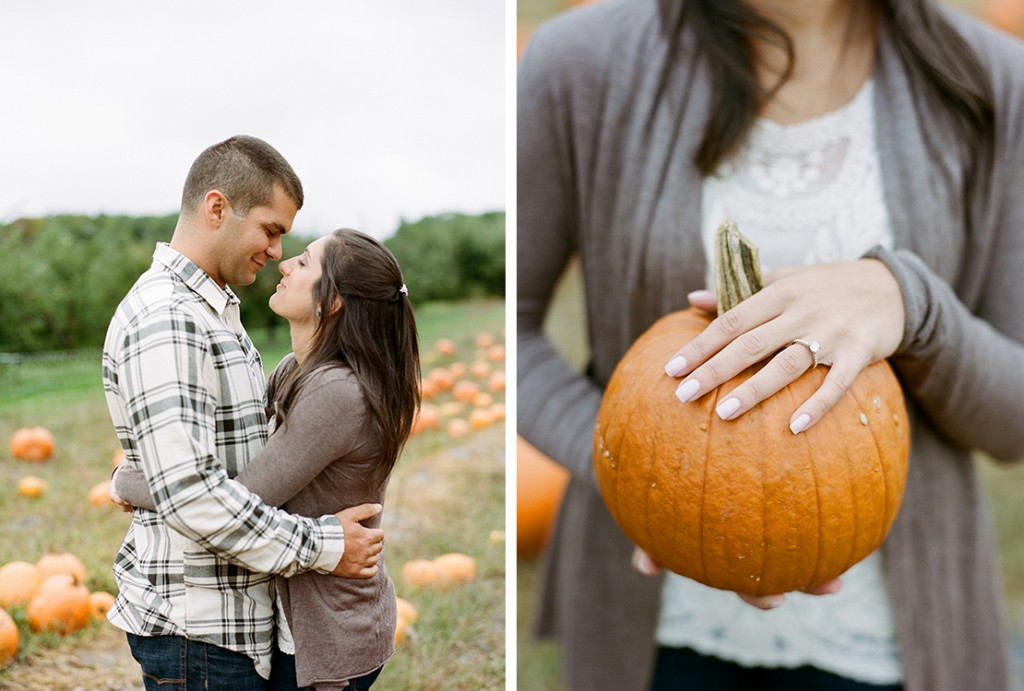 03_Heidi_Vail_engagement_session_pumpkin_patch_north_andover_smolak_farms