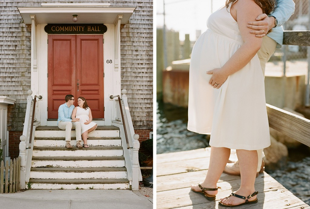 01_woods_hole_cape_cod_portrait_photography_maternity_session