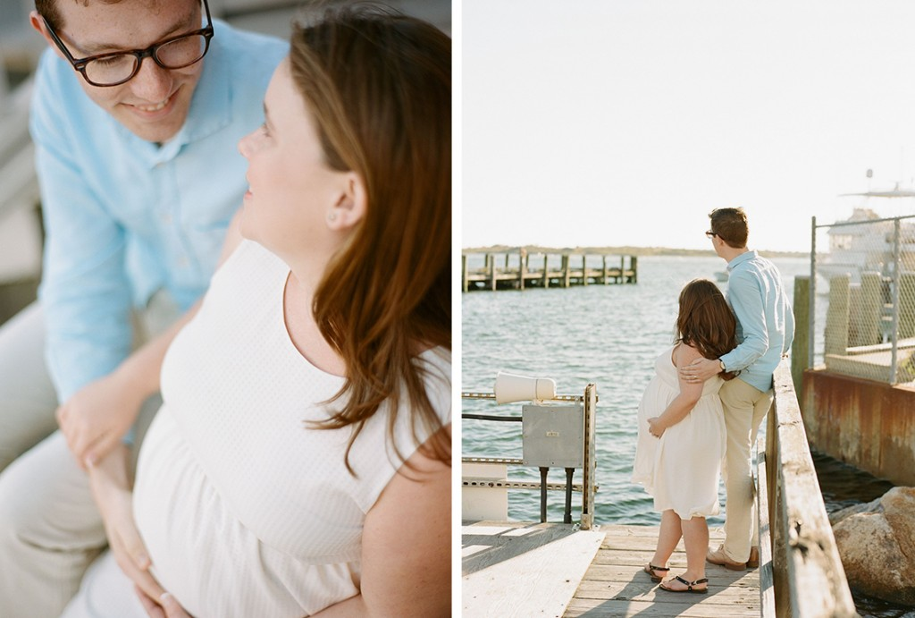 02_woods_hole_maternity_session_cape_cod_portrait_photography