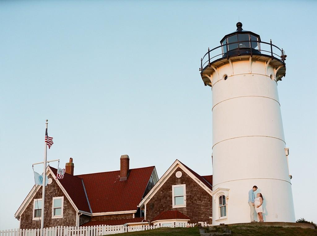 nobska_lighthouse_woods_hole_cape_cod_portrait_photography