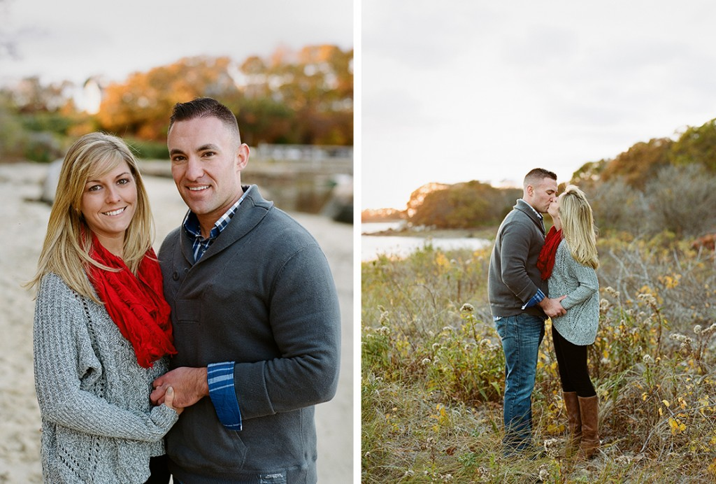 06_fall_engagement_session_new_england_berries