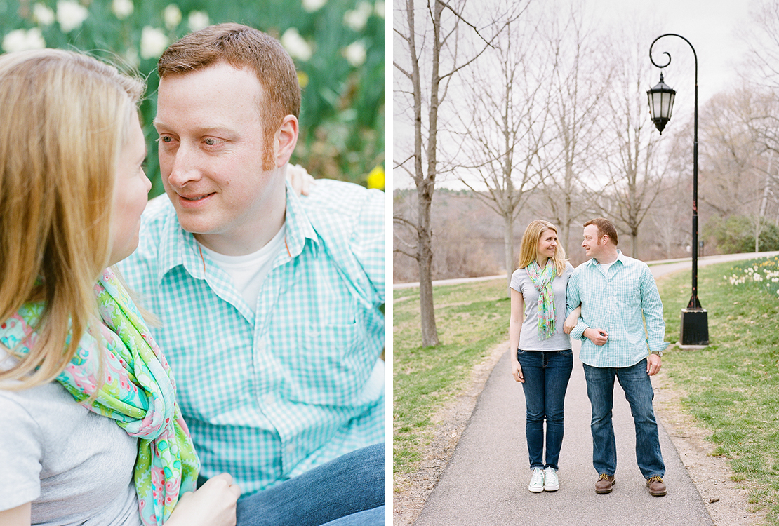 02_daffodil_hill_wellesley_college_engagement_session