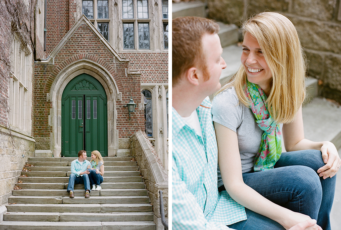 04_wellesley_college_engagement_session_new_england_film_photographer_heidi_vail