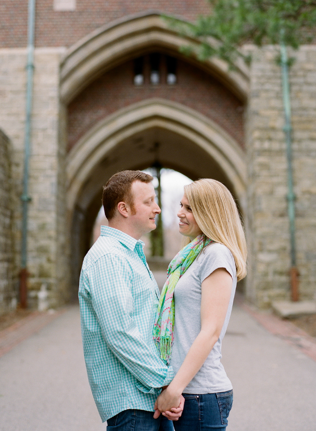 09_new_england_engagement_photography_hands_wellelsley_MA