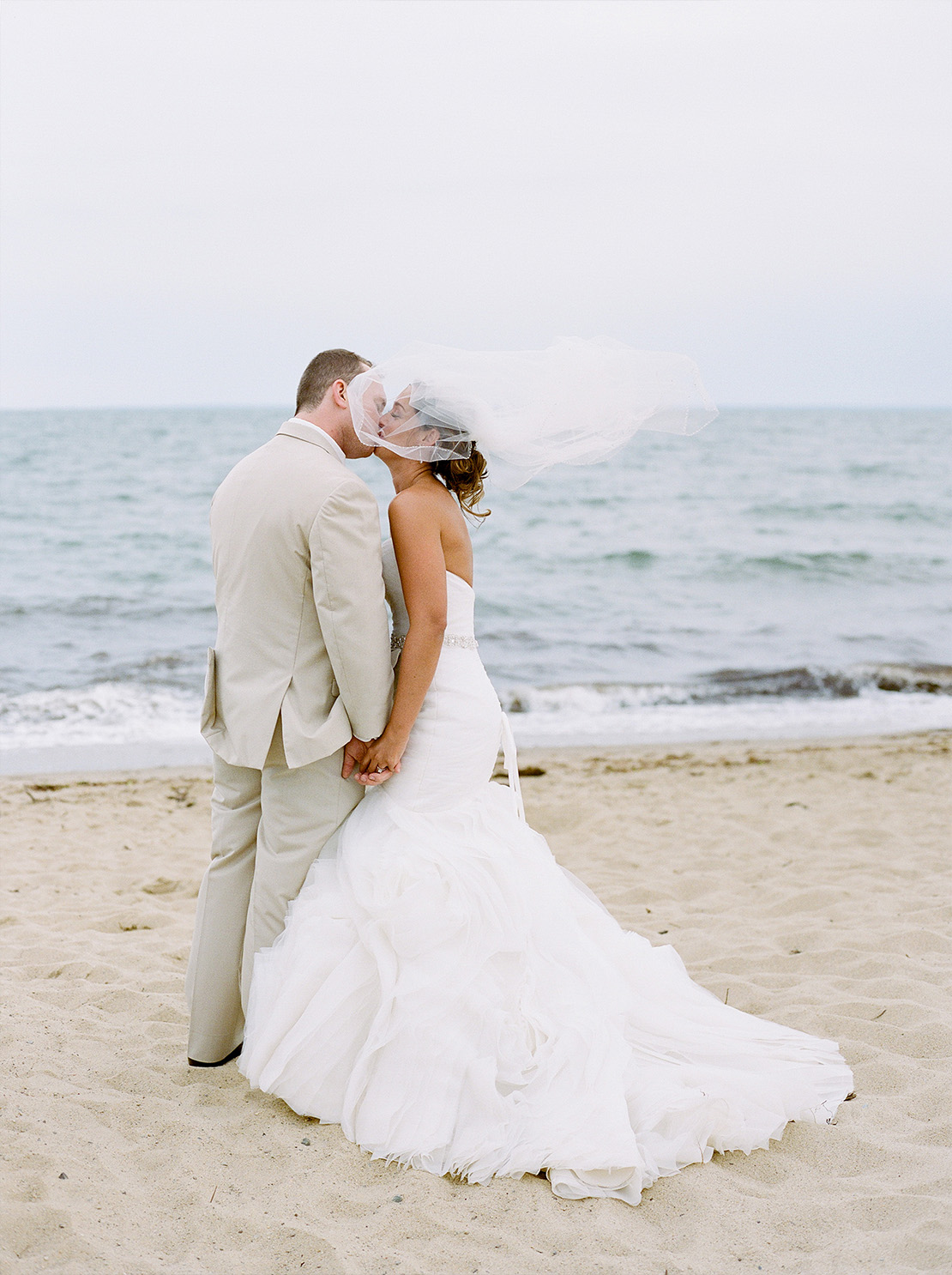 Cape_Cod_wedding+photography_south_cape_beach_mashpee