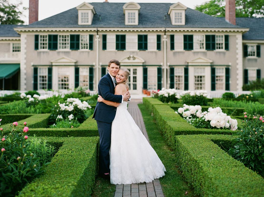 hildene_lincoln_family_home_manchester_VT_wedding2