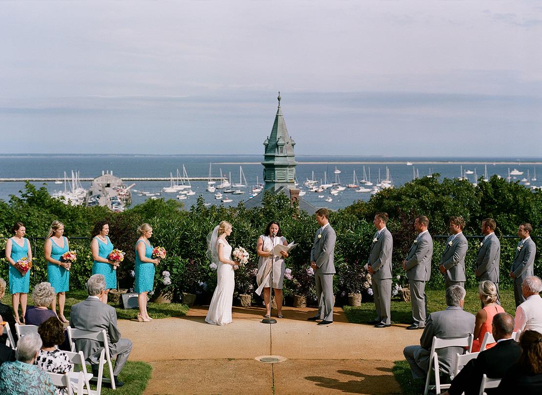 pilgrim_monument_wedding+provincetown_cape_cod_B
