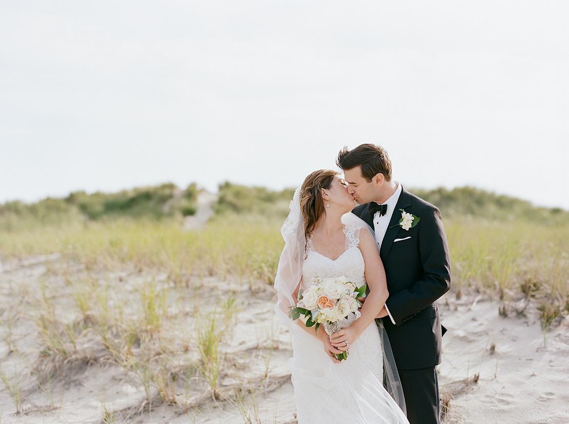 seaview_dennisport_cape-cod_wedding_beachgrass