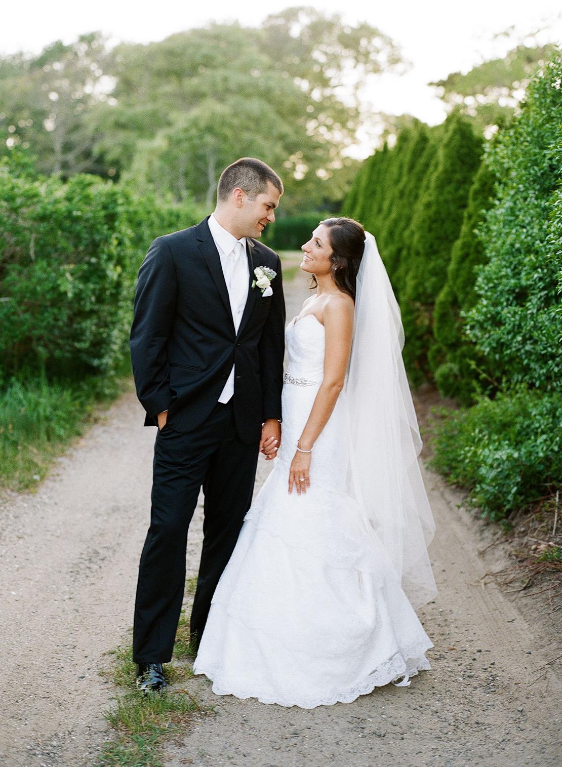 wychmere_beach_club_spring_wedding_cape_cod_photography