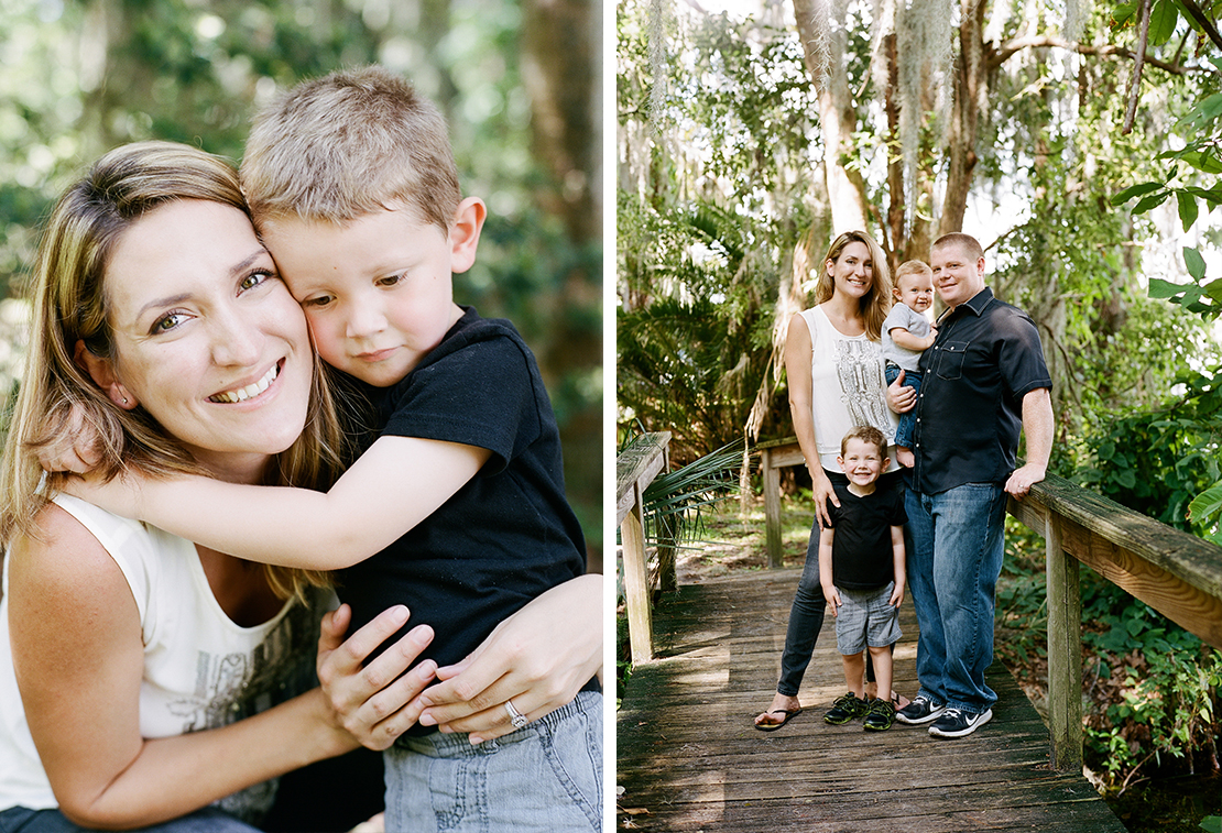 07_Orlando_Family_photographer_Kraft_Azalea_Park_Florida