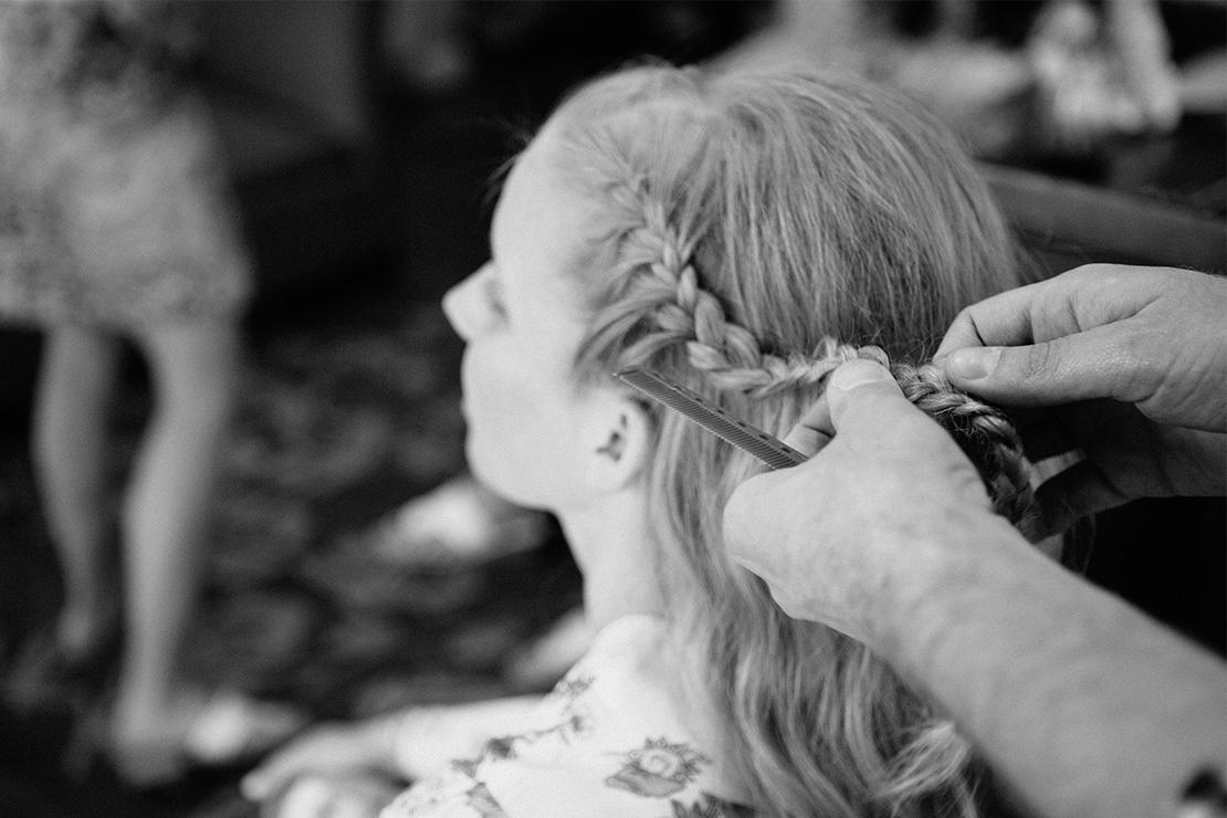 04_allenthomaswood_hair_design_vermont_wedding