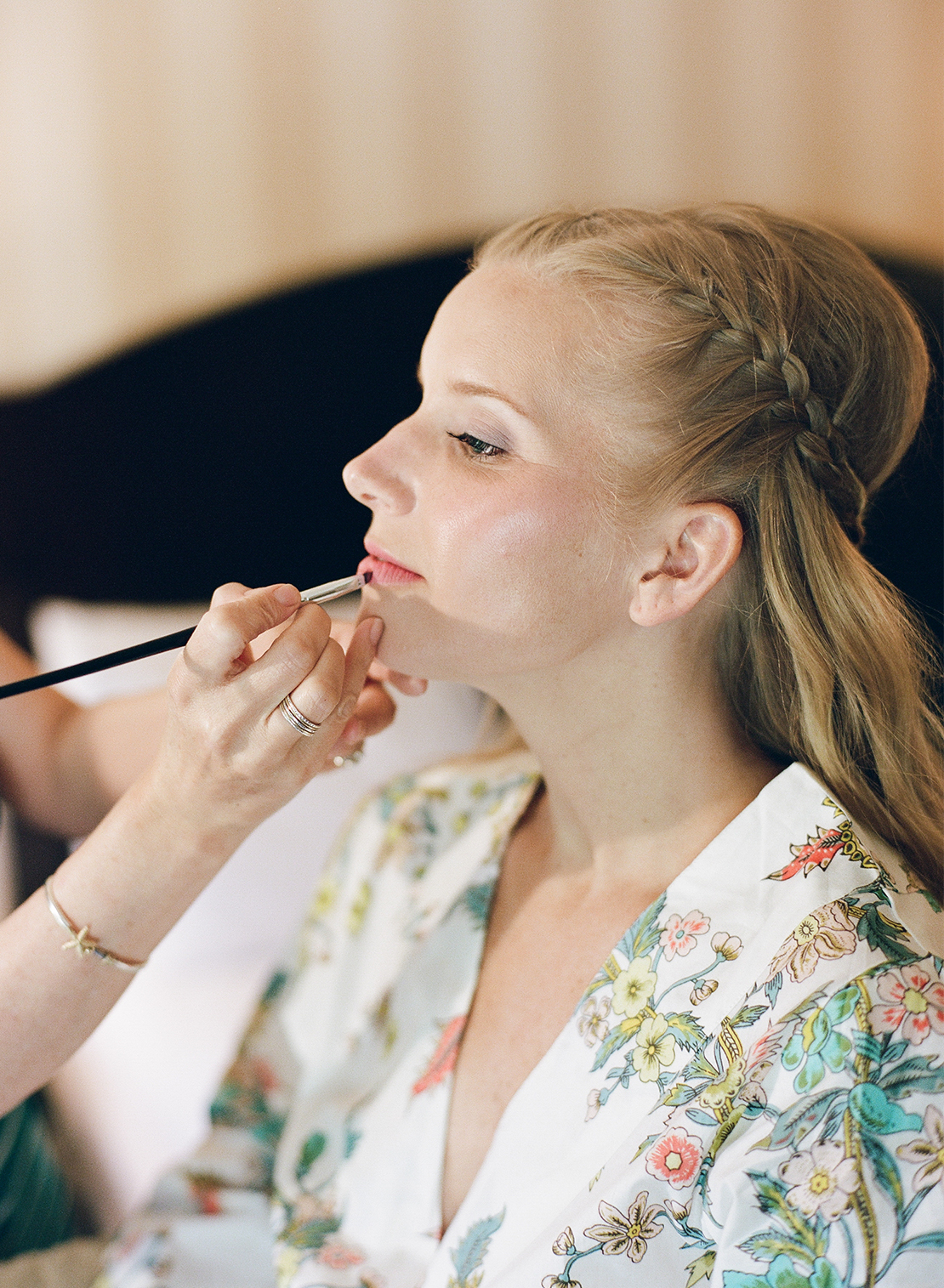 05_flawless_cosmetic_design_Manchester_Vermont_wedding