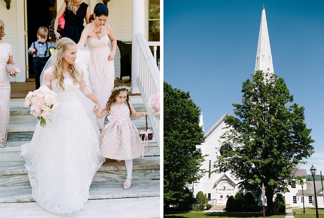 09_First_Congregational_Church_Manchester_Vermont_wedding