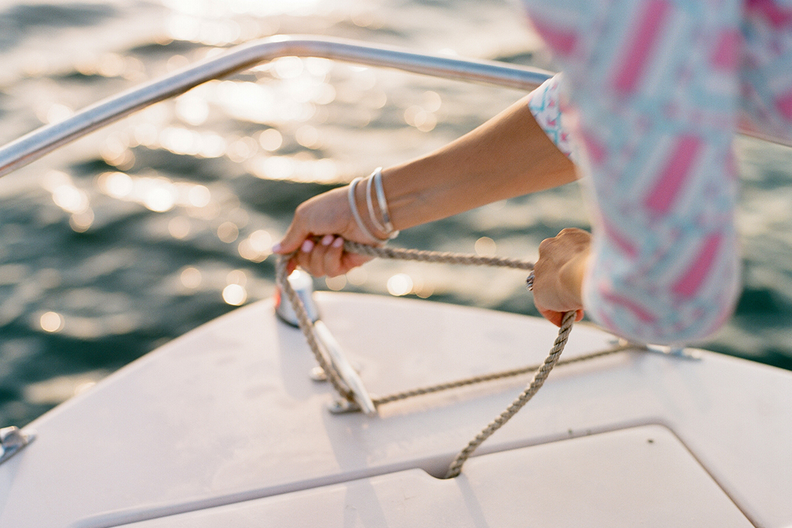10_boat_cleat_nautical_engagement_session_cape_cod_lifestyle
