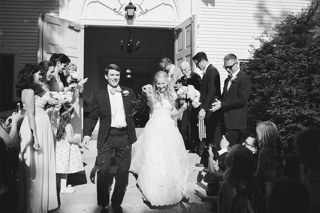 15_first_congregational_church_Manchester_VT_wedding