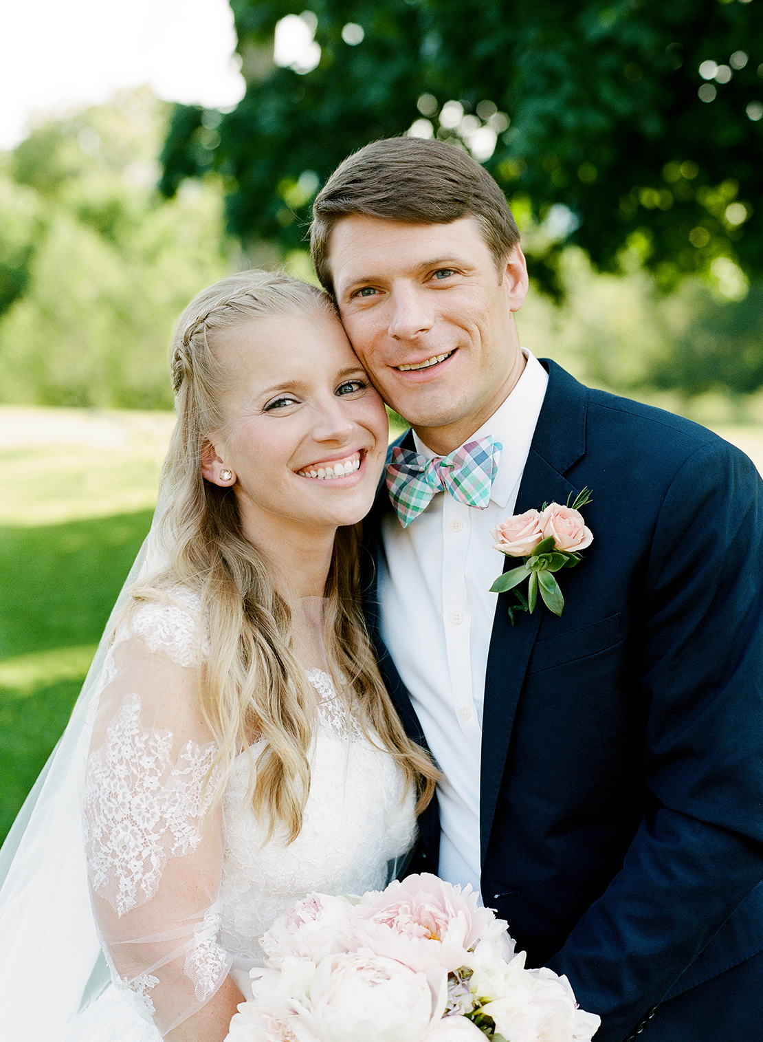 20_Hildene_wedding_flawless_Cosmetic_design_Heidi_Vail_Photography