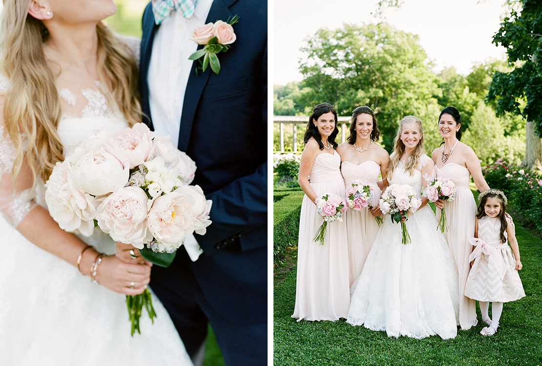 21_lily_of_the_valley_florist_hildene_wedding_monique_lhuilier_dresses_Heidi_Vail_Photography