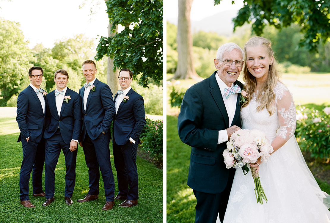 23_hildene_manchester_vermont_traditional_wedding