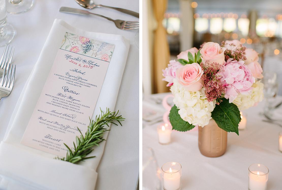 29_designsbyrobynlove_lily_of_the_valley_floral_design_hildene_spring_vermont_wedding