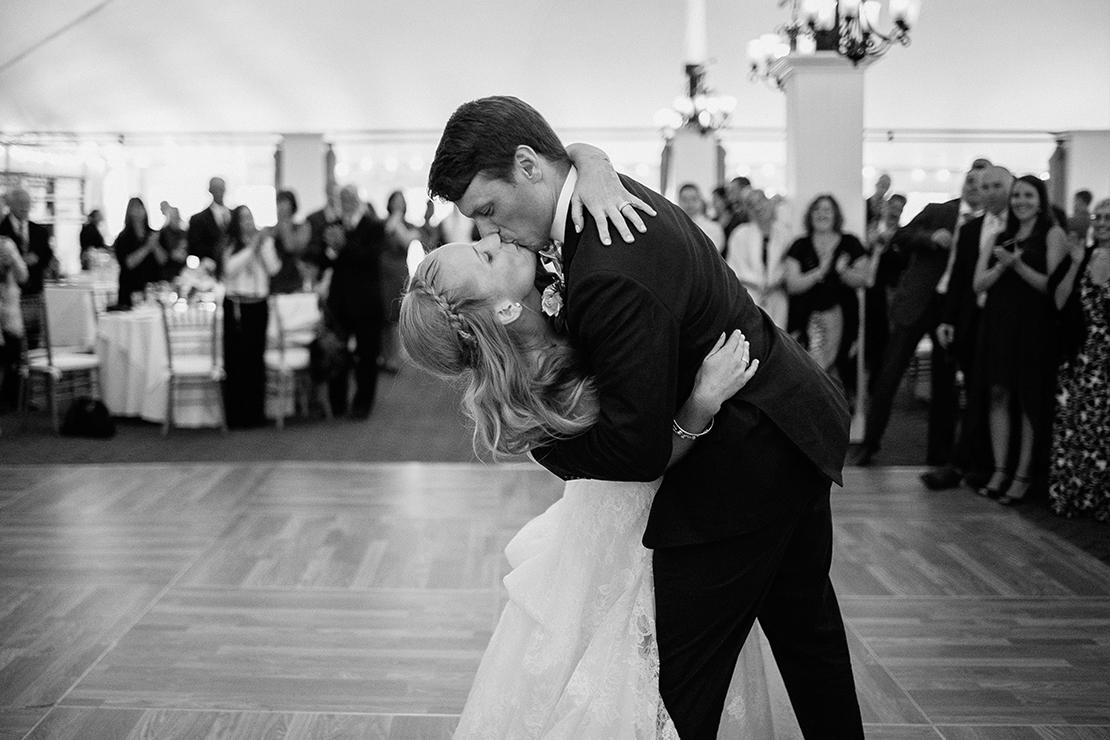 33_Hildene_Wedding_captured_by_Jen_Ing