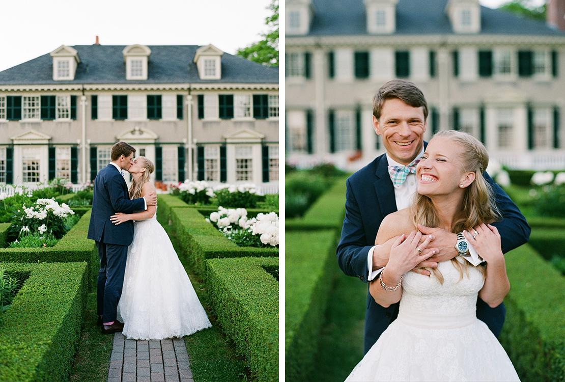 36_Hildene_Manchester_Vermont_wedding_Heidi_Vail_Photography_film_photographer