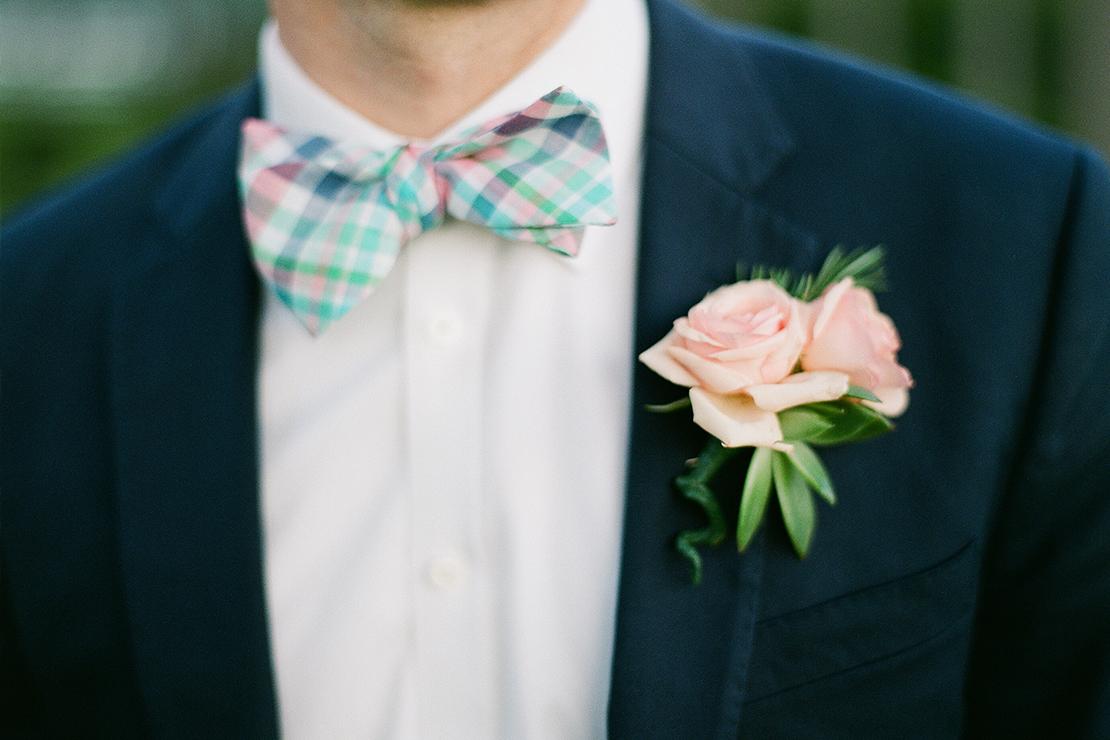 37_Bowtie_vineyard_vines_vermont_wedding