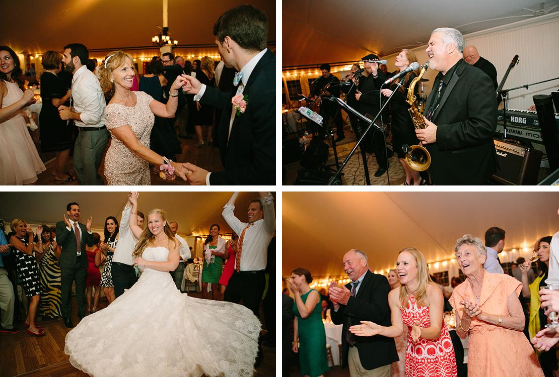 BLOG Heidi Vail Photography Fine Art Wedding Portraits Cape Cod
