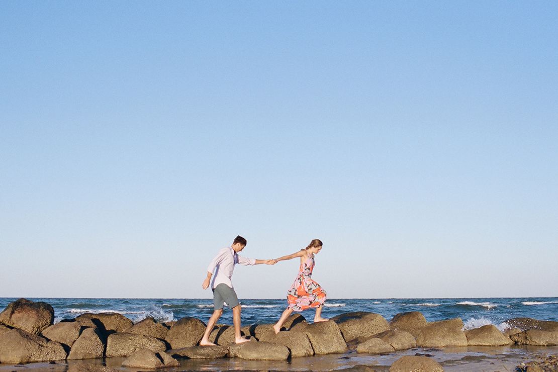 00_black_beach_west_falmouth_engagement_session_sunrise_buzzards_bay_photography
