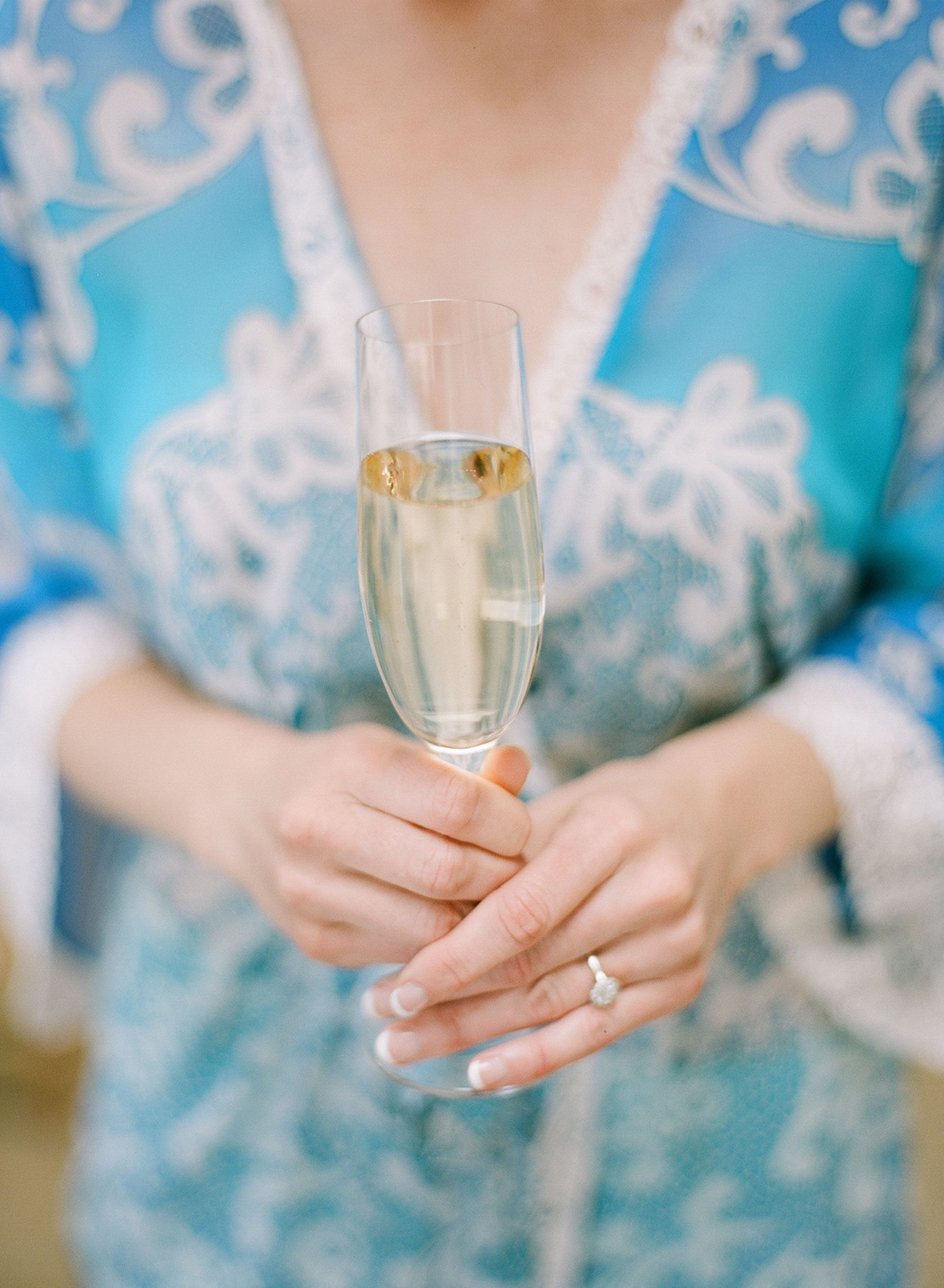 01_Champagne_wedding_day_turquoise_robes_cape_cod_wedding