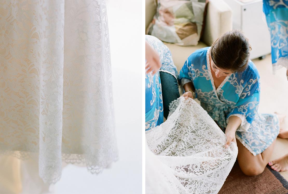 02_Mikaella_Bridal_lace_wedding_gown_cape_cod_wedding