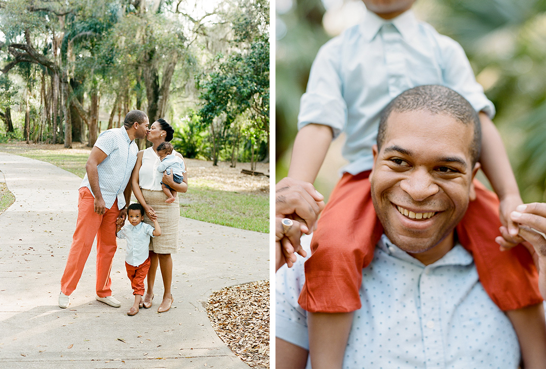 03_family_portrait_photography_dickson_park_Orlando_Florida