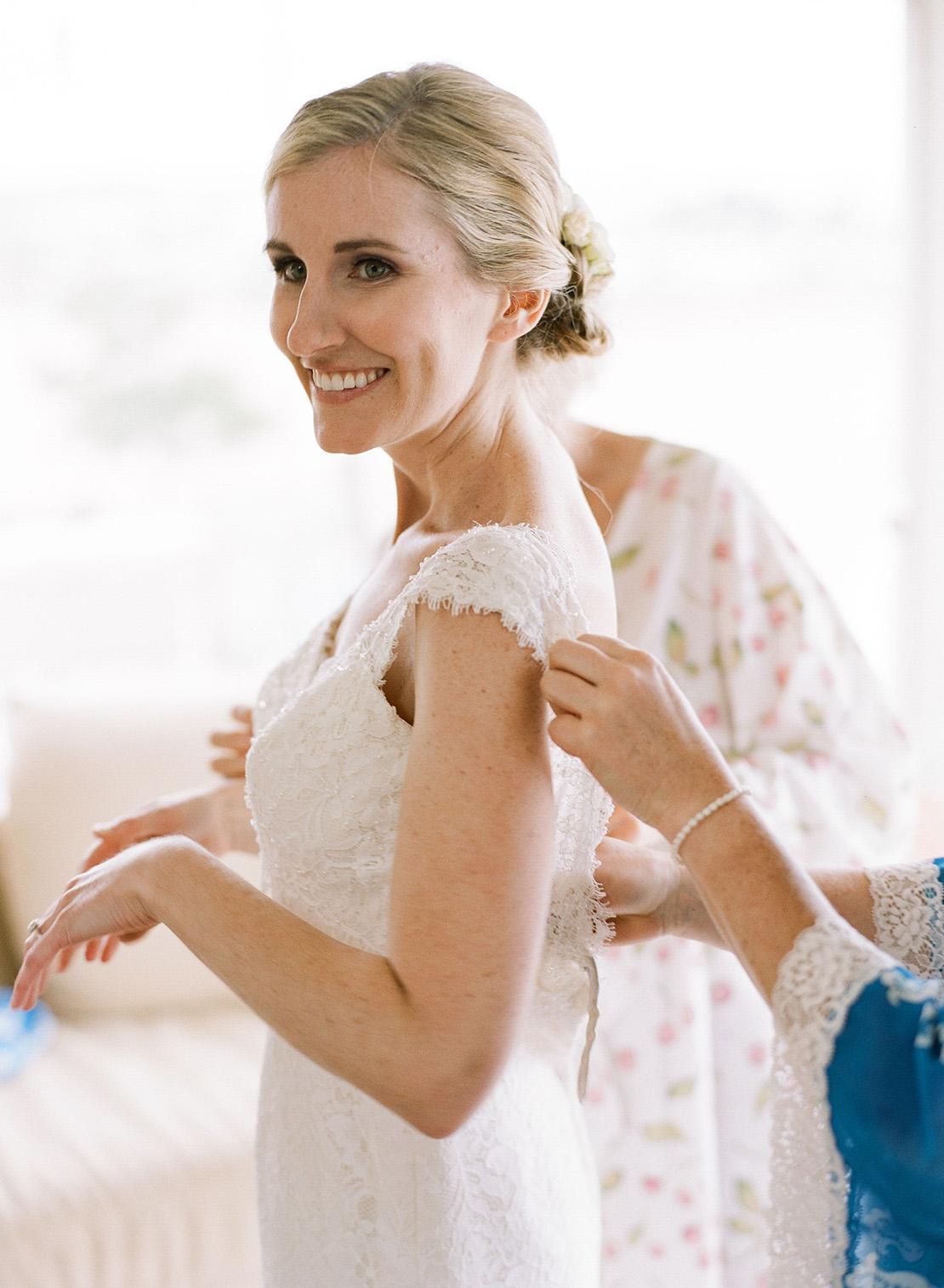 03_provincetown_wedding_cape_cod_lace