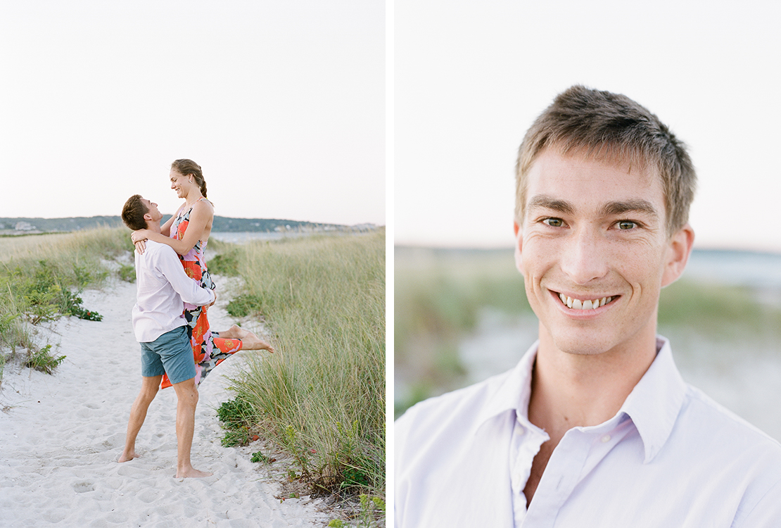 05_engagement_session_photography_cape_cod_dawn