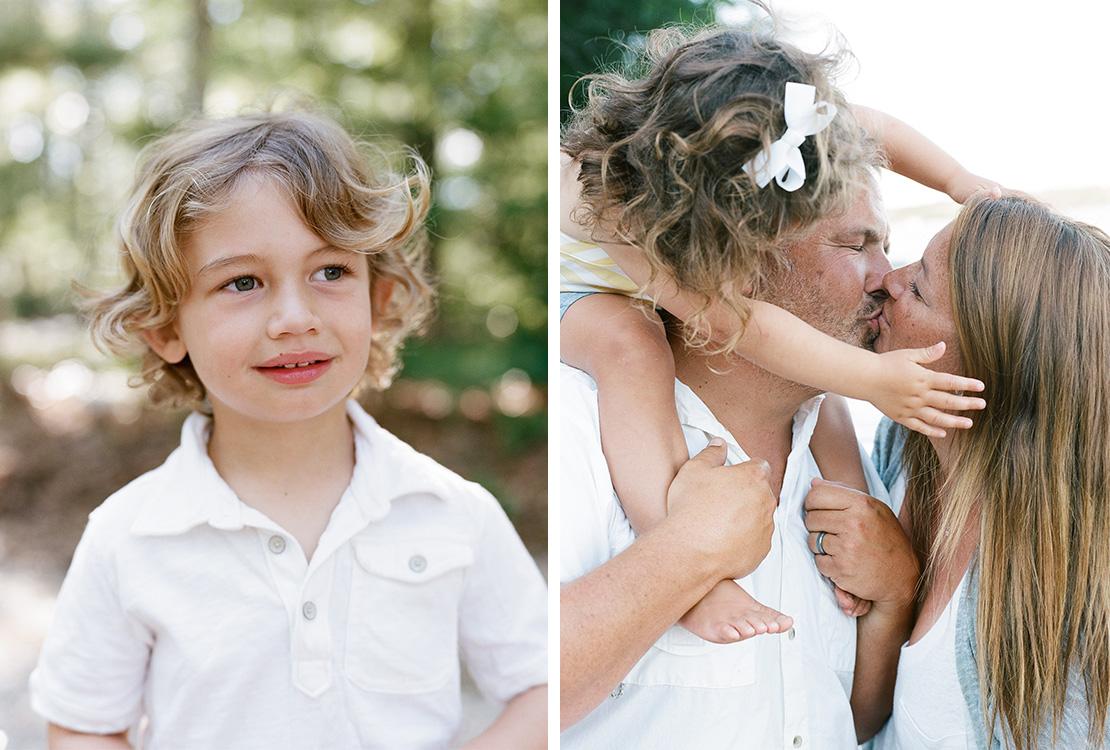 05_family_portrait_plymouth_Massachusetts_photographer