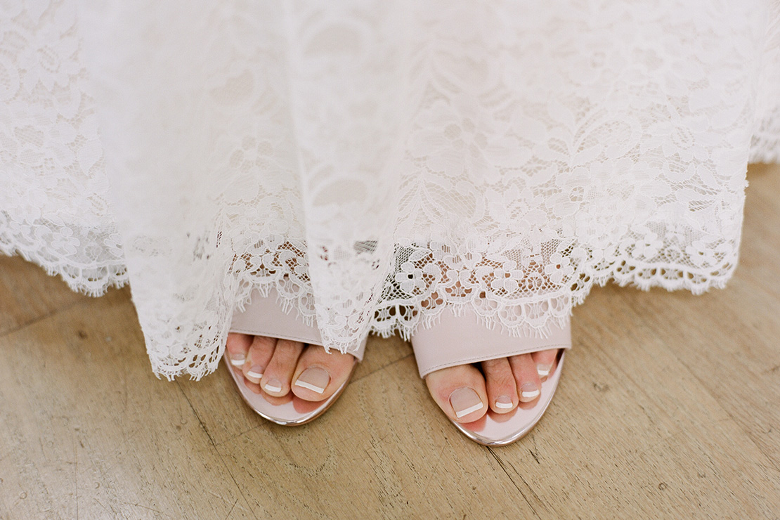 05_lace_wedding_gown_french_manicure_wedding_photography