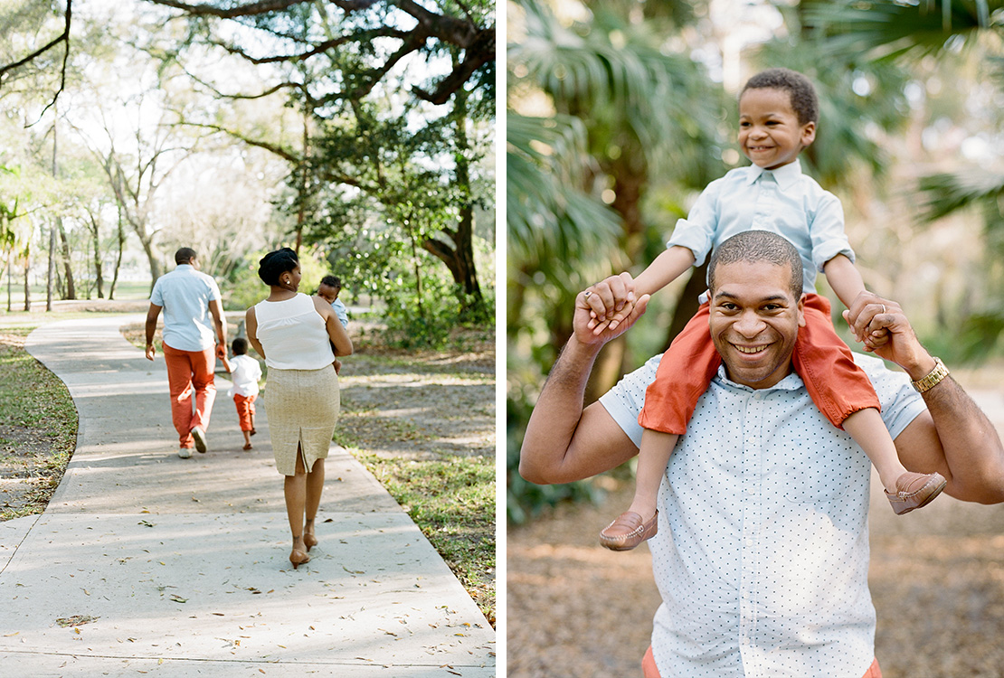05_Orlando_family_portrait_session_fine_art_film