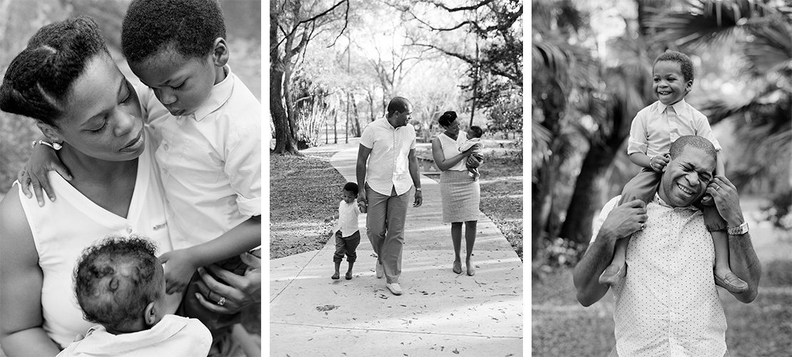 05b_black_white_lifestyle_family_portrait_session_orlando_florida