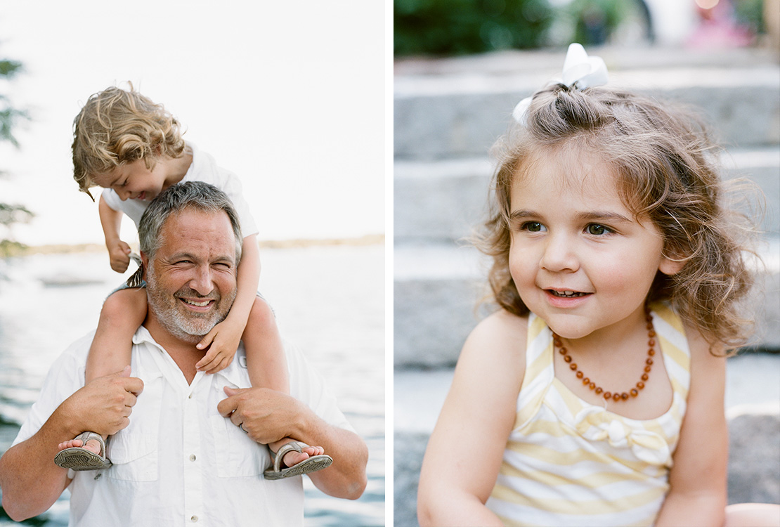 06_family_portrait_southern_new_england_photographer