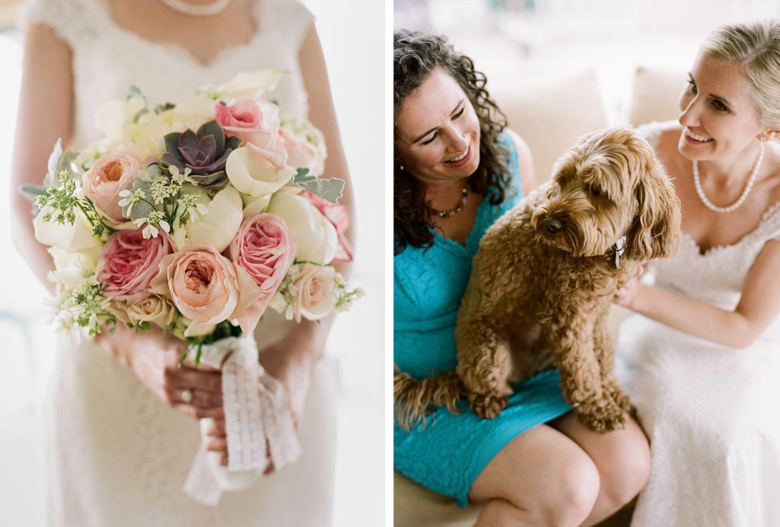 06_Fancy_Flowers_cape_cod_wedding_succulent_rose_bouquet