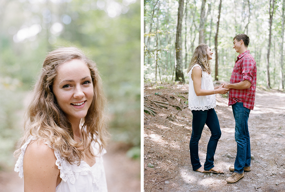 07_beebewoods_engagement_session_falmouth_Ma_photographer