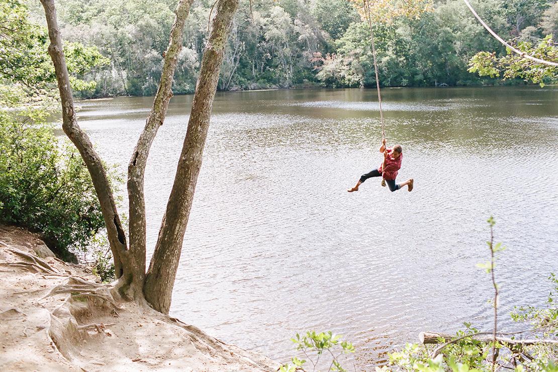 08_beebe_woods_rope_swing