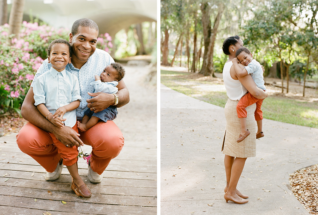 08_dickson_azalea_park_family_portrait_session_Orlando_Florida