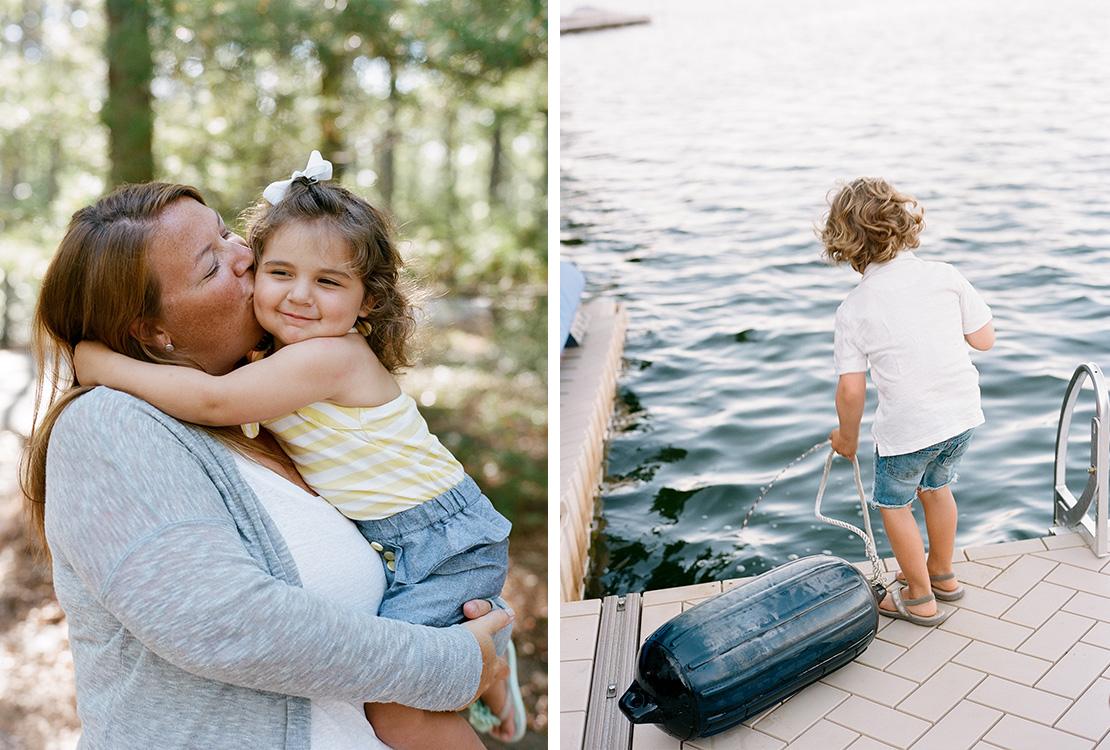 08_hugs_nautical_family_portrait_photographer
