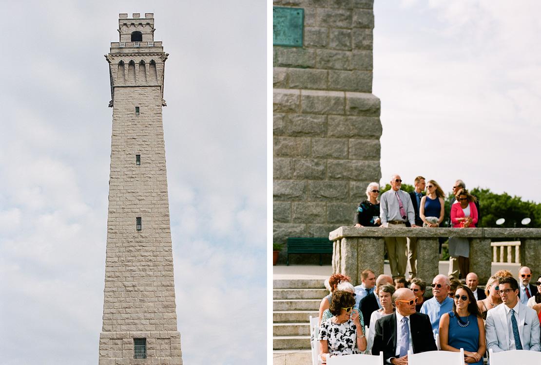 10_pilgrim_monument_summer_wedding_cape_cod