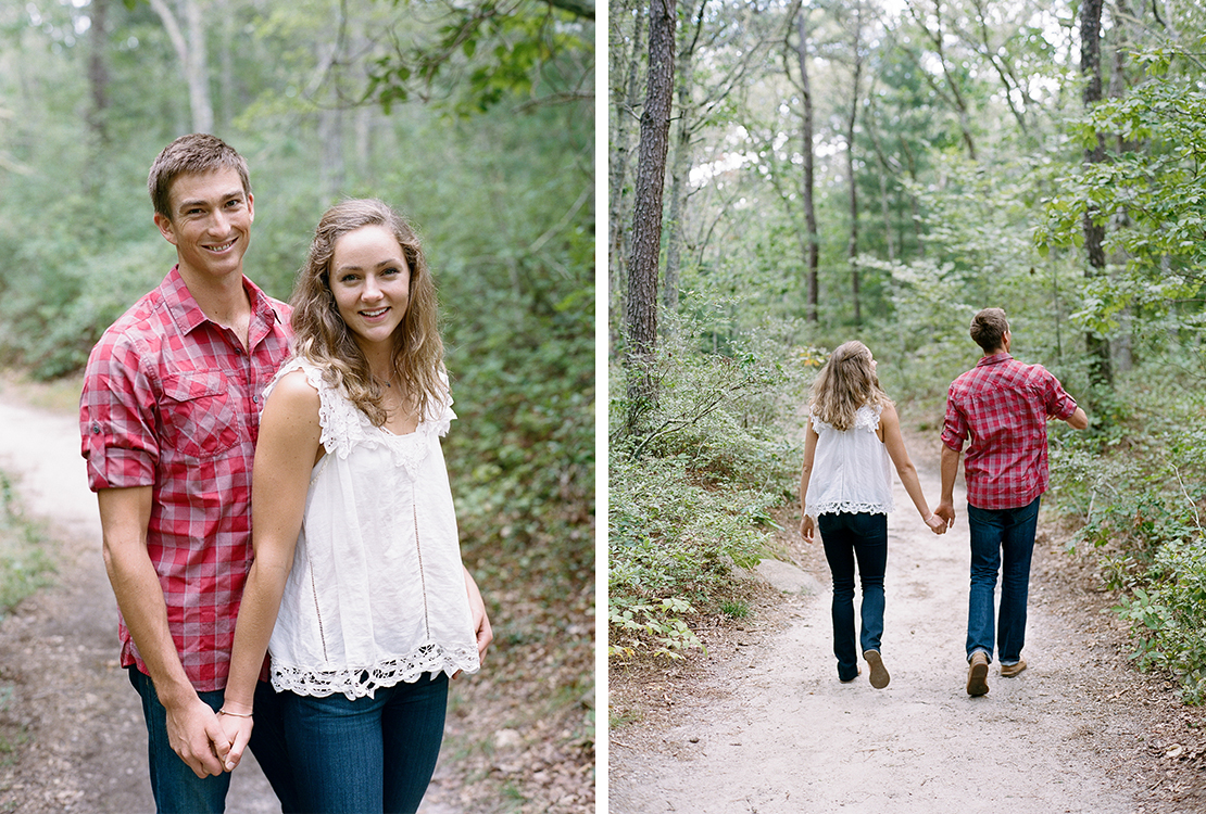 11_beebe_woods_engagement_session_cape_cod
