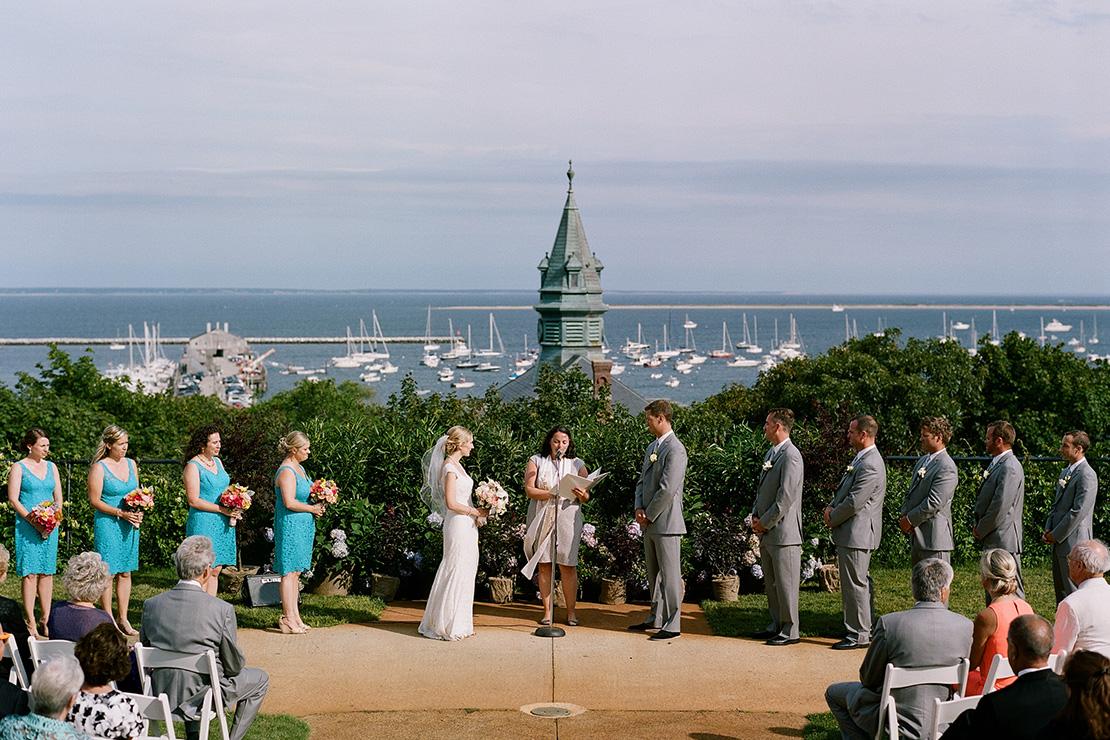 11_pilgrim_monument_provincetown_wedding_cape_cod_fine_art_photography