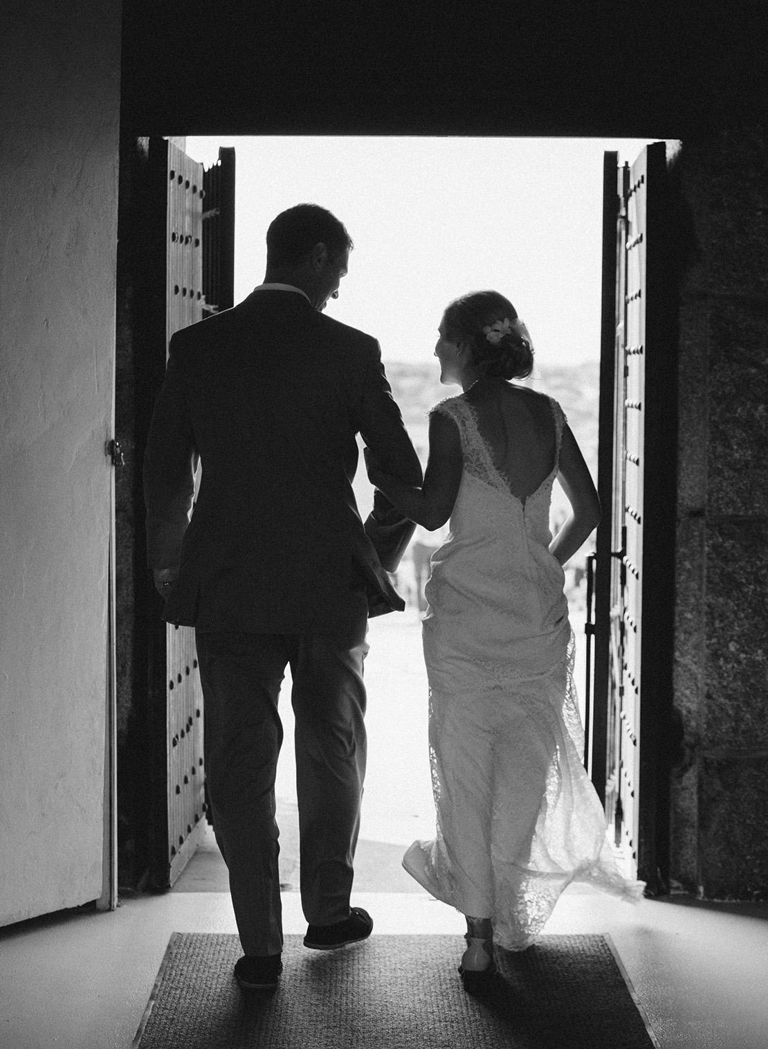 14_pilgrim_monument_wedding_just_married