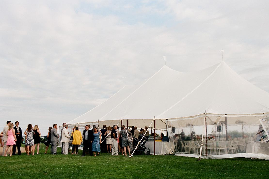24_pilgrim_monument_wedding_tent