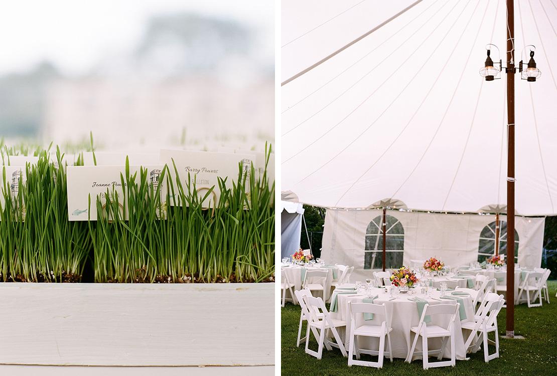 25_pilgrim_monument_tented_summer_wedding