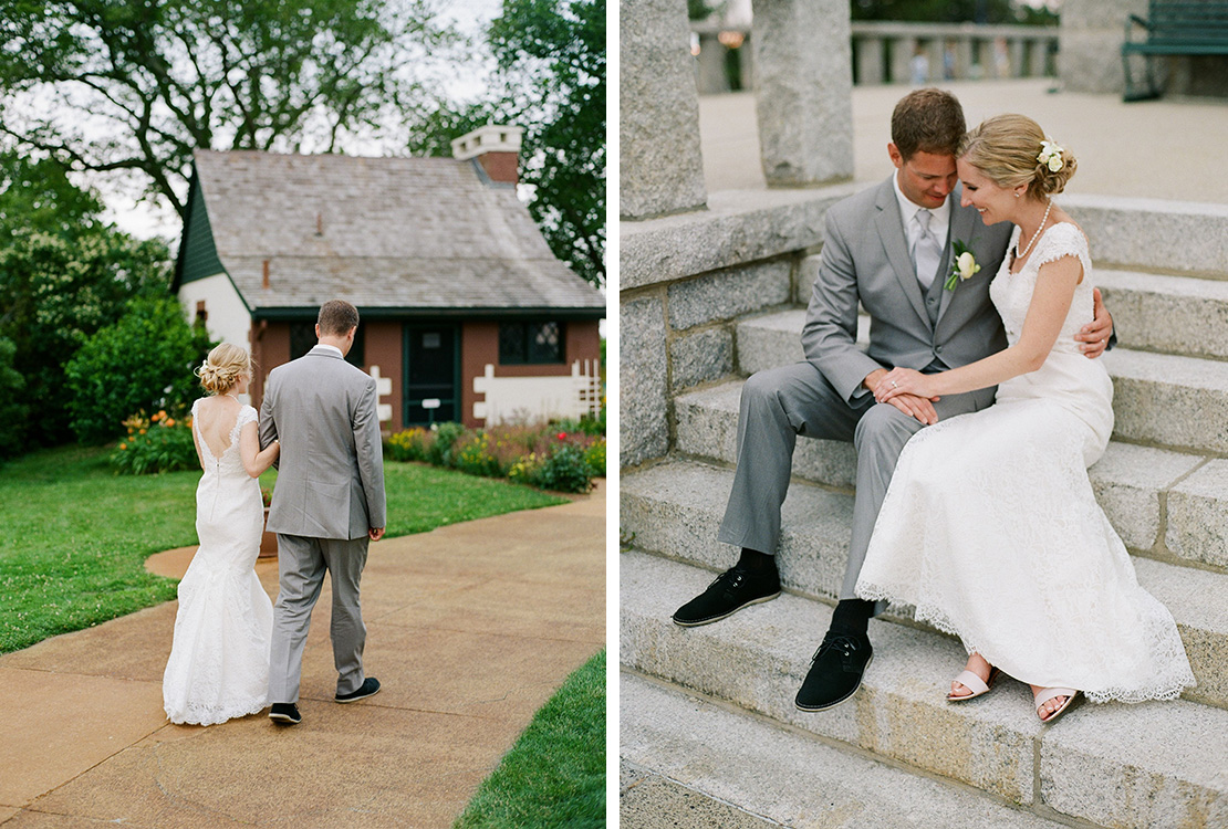 33_Pilgrim_monument_summer_cape_cod_wedding